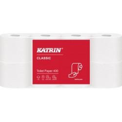 55340  Katrin Classic Toilet 400