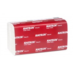 343023  Katrin Classic NonStop 2