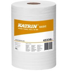 43338(2)  Poola Katrin Basic  M1