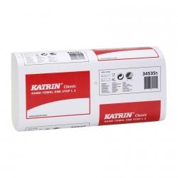 34535(5)  Katrin Classic OneStop L 2