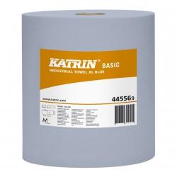 44556(9)  Poola Katrin Basic  XL sinine
