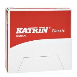 45760(6)  Katrin Classic hambaravirätik