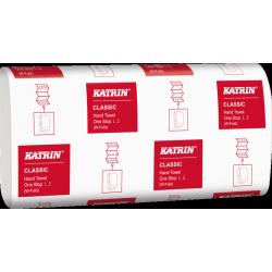 31900  Katrin Classic OneStop L 2