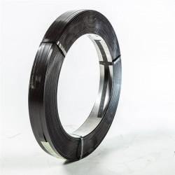 Teraslint 16 x 0,5  16,05 jm/kg