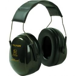 3M Peltor kõrvaklapid H520A