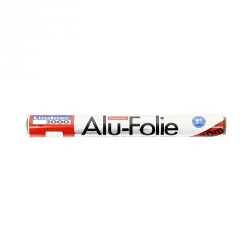 Alumiiniumfoolium 450mm x 10m ekstra tugev