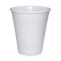 Joogitops 180-200 ml. 100 tk/pk