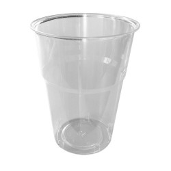 Joogitops 300 ml. 50 tk/pk
