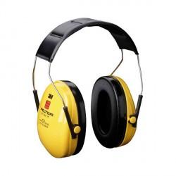 3M Peltor kõrvaklapid H510A