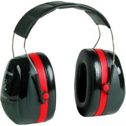 3M Peltor kõrvaklapid H540A
