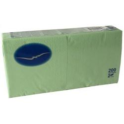 Salvrätik 2-kihiline 24x24 cm 200 tk/pk
