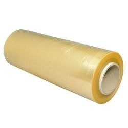 Toidukile PVC 350mm x 1500m